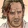 edweenlo's avatar
