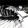 Edweird's avatar