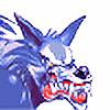 Edwerewolf's avatar