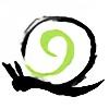 Edwiesel's avatar
