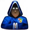 edwin270's avatar