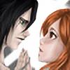 EdWin4ever's avatar