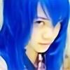EdwinaEnvy's avatar