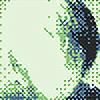 EdwinDrood's avatar