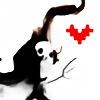 edwinforart's avatar