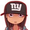edwinhuang's avatar