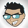 edwinilustrations's avatar