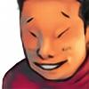 EdWiNpX's avatar
