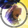 edwinspira's avatar