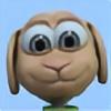 edwinstudio's avatar