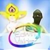 edwinvaldez's avatar