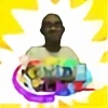 EdwinValdez68923's avatar