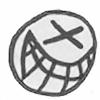 EdWMiX's avatar