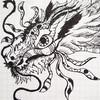 Edwordo's avatar