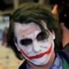 edWRd-Cosplay's avatar