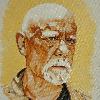 Edwrd984's avatar