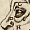 edwuar's avatar