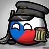 EdwwiCZ's avatar
