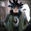 edyedgar's avatar