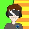 EdyGH36's avatar