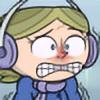 EdyHelado's avatar