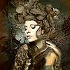 Edylu-Desing's avatar