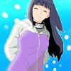 edymart90's avatar