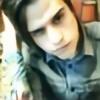 EdyMeraz's avatar