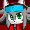EDYOK2015's avatar