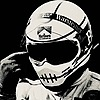 EdyremFP's avatar