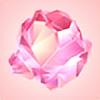 Edz-Lzd's avatar