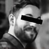 Edzard667's avatar