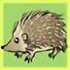 edzik's avatar
