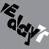 EdZiLa's avatar