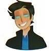 Edznathefreak2006's avatar