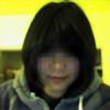 ee-sigh's avatar