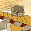 ee72's avatar