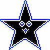 Eeben-Penta's avatar