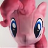 eebharas's avatar