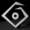 eec's avatar
