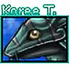 eechan's avatar