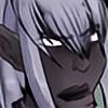 eecomics's avatar