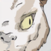 Eedethnius's avatar