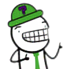 EEdwardNigma's avatar