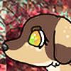 eee2011's avatar