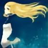 eeeeeeemily's avatar