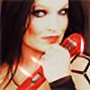 EeeeeetFuk's avatar