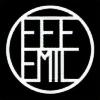 Eeeemil's avatar