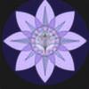 Eeemia12's avatar