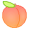 eeenoka's avatar